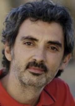 Давид Пинильос