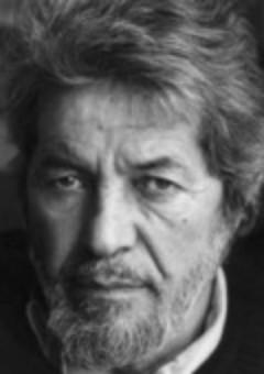 Анджело Инфанти