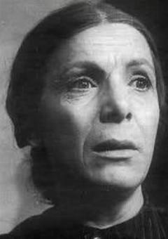 Элени Зафириу