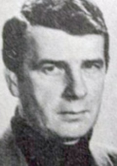 Иван Симоненко
