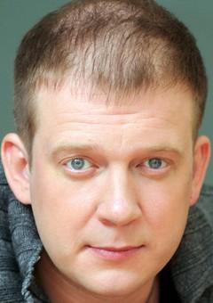 Павел Юлку