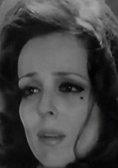 Miranda Kounelaki
