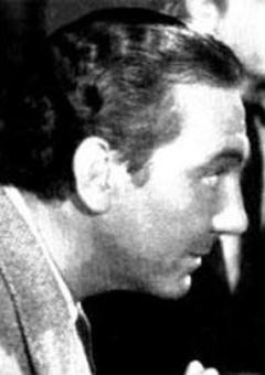 Жорж Фламан