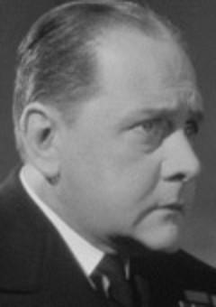 Олаф Хайттен