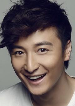 Лик-Сун Фон