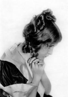Дороти Гиш