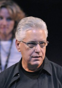 Ron de Moraes