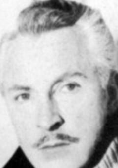 Алан Уитли