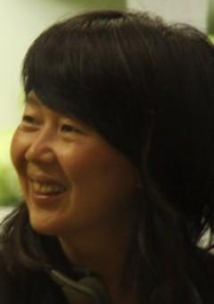 Мун Чи Ён