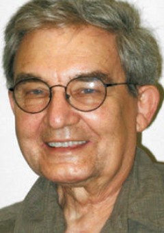 Пол Фирлингер
