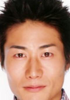 Сигэюки Тоцуги