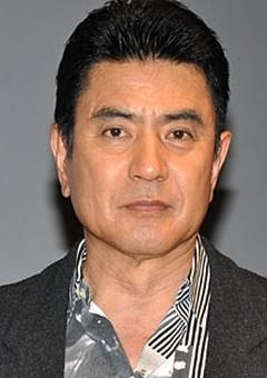 Тацуо Надака