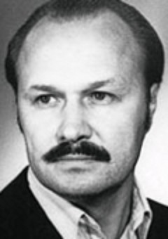 Александр Липов