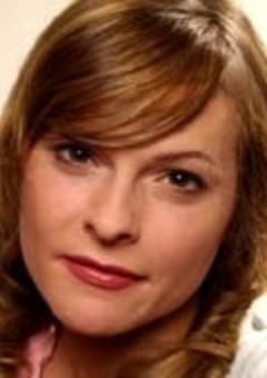 Марианна Семенова