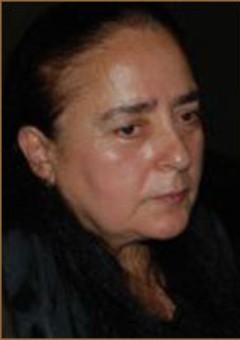 Манана Гамцемлидзе