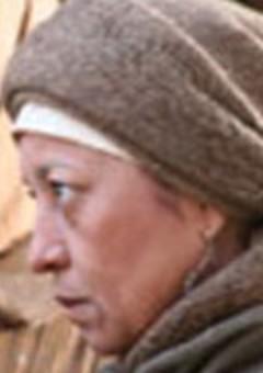 Райхан Айткожанова