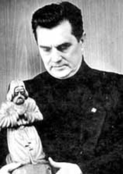 Борис Карпов
