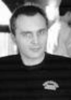 Мартин Кунерт