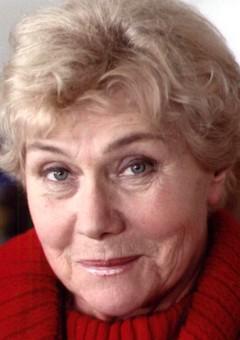 Тереза Липовска