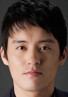 Чхве Джэ-ун