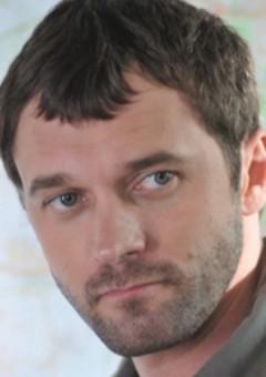 Павел Трубинер