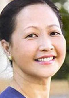 Ньы Куинь Нгуен