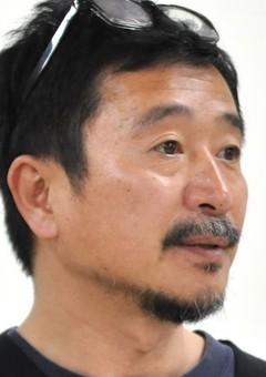 Шин Тогаси
