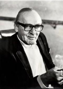 Санфорд Мейснер