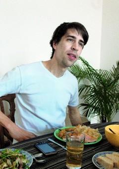 Якоб Пройсс