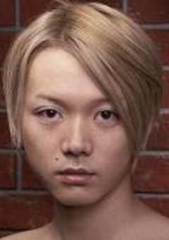 Наоки Кавано