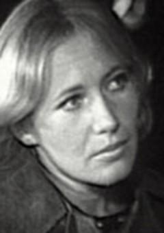 Тамара Лебедева