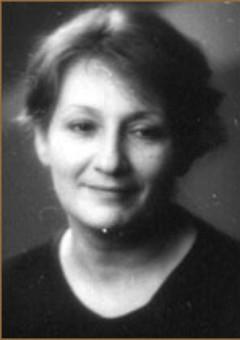 Татьяна Курьянова