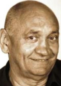 Иштван Хуньядкюрти