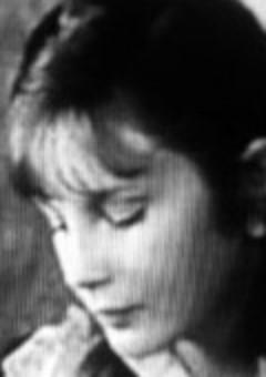 Наталья Волчек