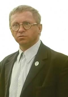 Сергей Агапитов