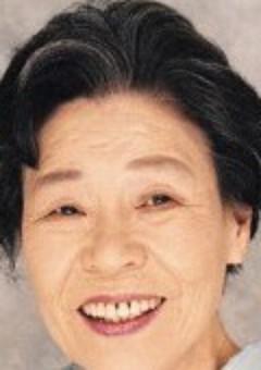 Кин Сугаи