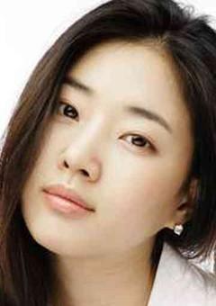Ким Са Ран