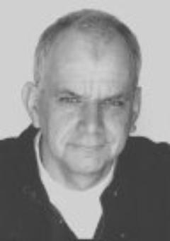 Питер Хоскин