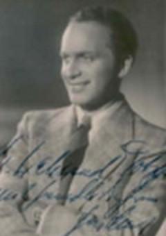 Фриц Геншов