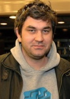 Срджан Вулетич