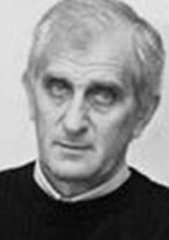 Рафаэль Гаспарянц