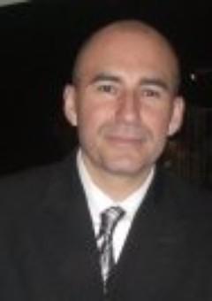 Алекс Сото