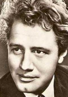 Леонид Тарабаринов