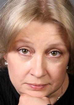 Мария Ситко
