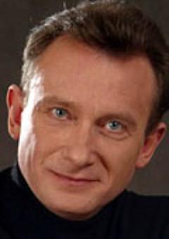 Валерий Ненашев