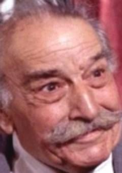 Андреас Маландринос