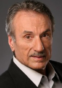Джозеф Р. Сикари