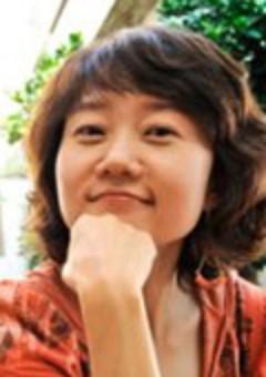 Ли Гён-ми