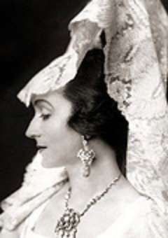 Мария Карми