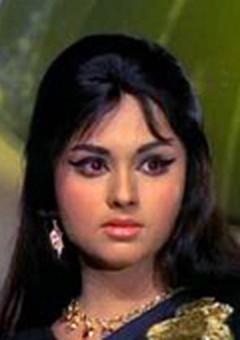 Лина Чандваркар